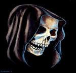 Skull 011 thumb thumb